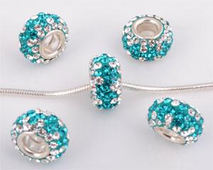 perle strass swarovski