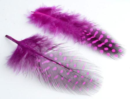 www.beadyourfashion.com - Feathers ± 60x25-140x40mm