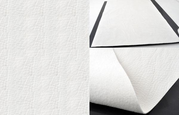 www.beadyourfashion.nl - Lap imitatieleer ± 29,5x21cm, ± 0,7mm dik
