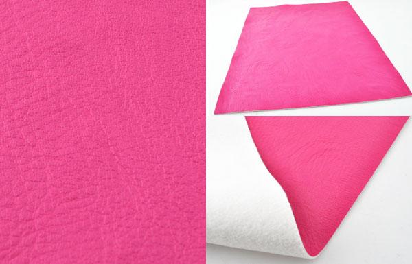 www.beadyourfashion.com - Piece of imitation leather ± 29,5x21cm, ± 0,7mm thick