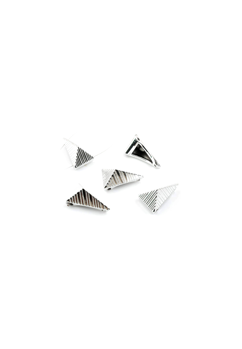 www.beadyourfashion.com - Synthetic divider ± 30x17mm