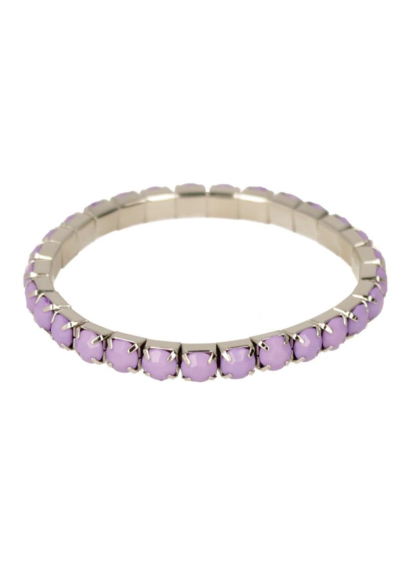 www.beadyourfashion.com - Bracelet