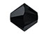 SWAROVSKI ELEMENTS perle 5328