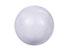 SWAROVSKI ELEMENTS Perle 5810 Crystal Pearl rund 6mm