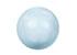 SWAROVSKI ELEMENTS bead 5810 Crystal Pearl round 4mm
