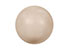 SWAROVSKI ELEMENTS bead 5810 Crystal Pearl round 4mm