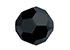 SWAROVSKI ELEMENTS bead 5000 round faceted ± 8mm