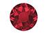 SWAROVSKI ELEMENTS piedra adhesiva 2058