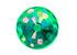 SWAROVSKI ELEMENTS perle à coller 4869