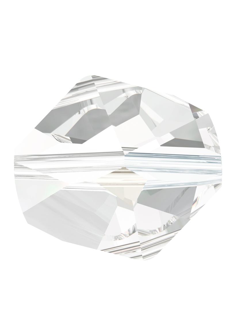 www.beadyourfashion.com - SWAROVSKI ELEMENTS bead 5523