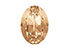 SWAROVSKI ELEMENTS Fancy Stones 4120