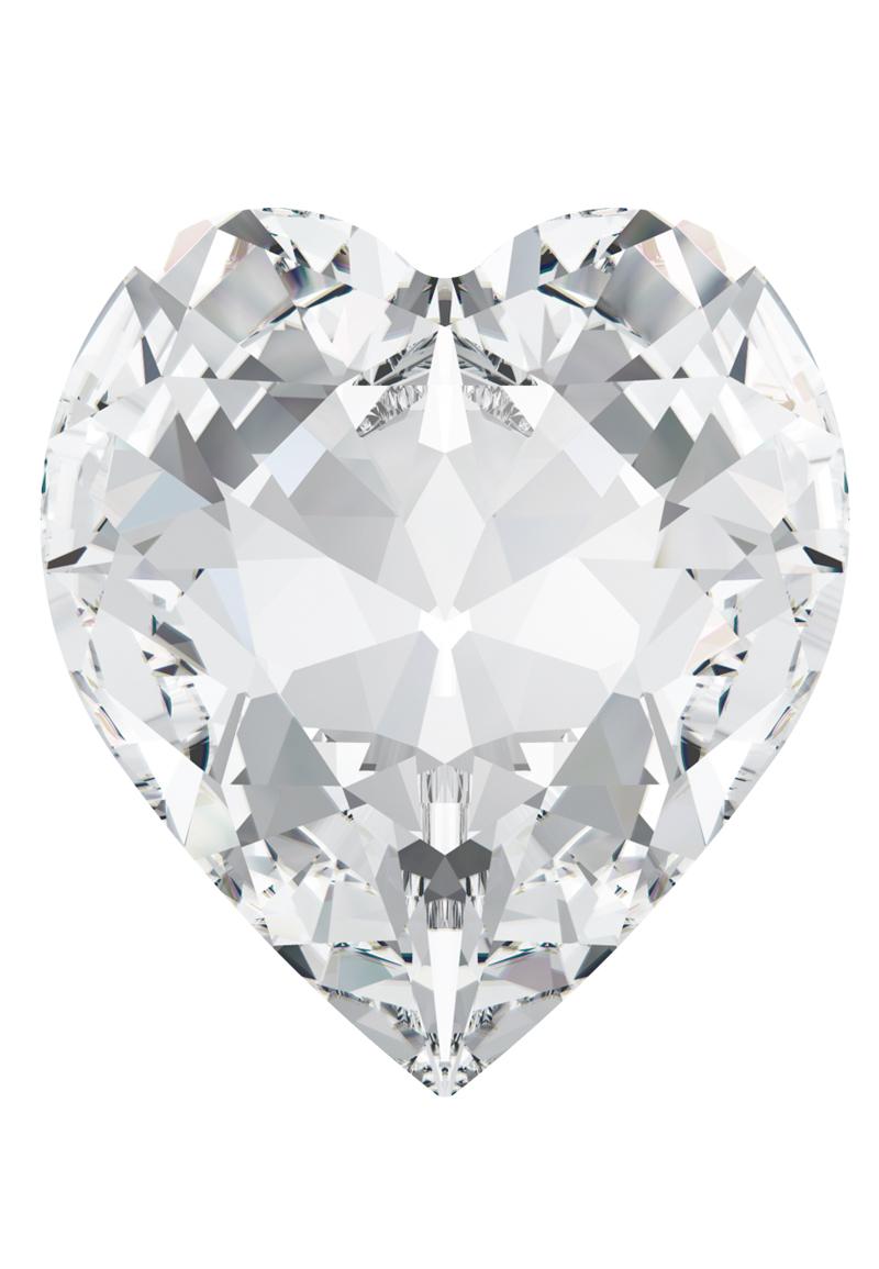 SWAROVSKI ELEMENTS imitation de diamant 4831