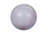SWAROVSKI ELEMENTS Perle 5810 Crystal Pearl rund 3mm