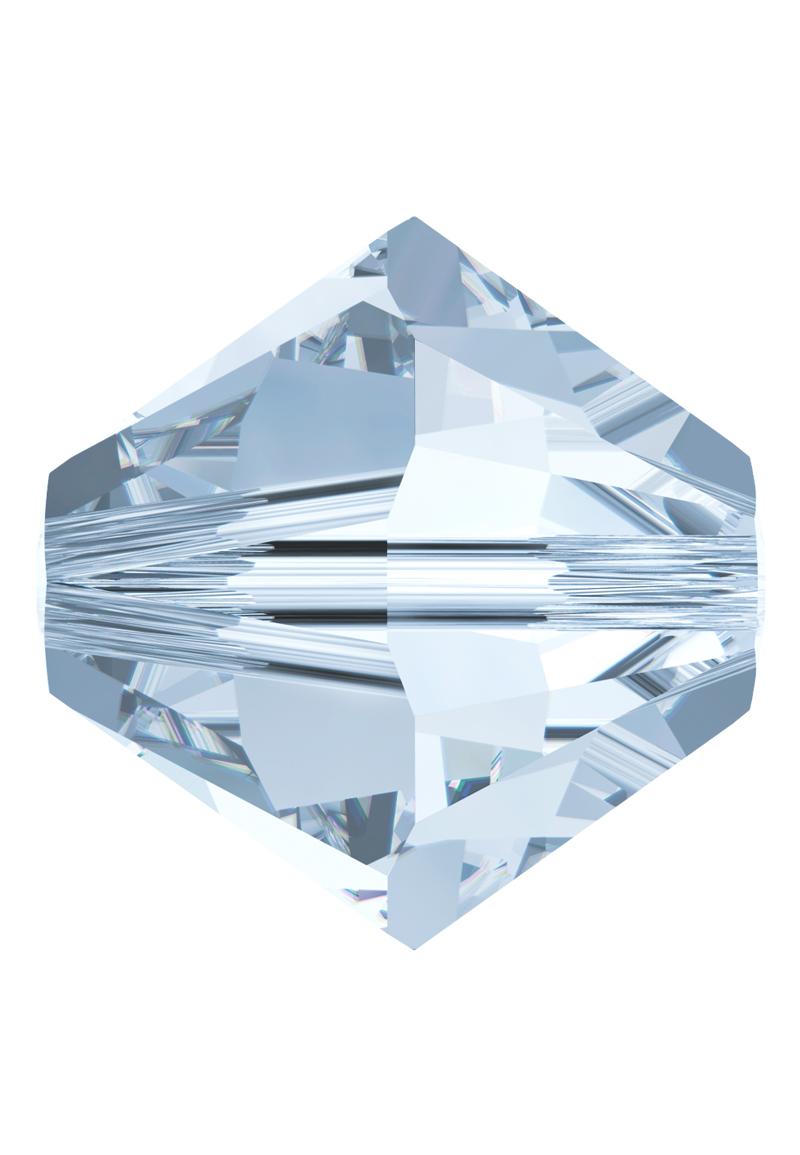 www.beadyourfashion.com - SWAROVSKI ELEMENTS bead 5328
