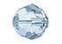 SWAROVSKI ELEMENTS Cuentas 5000 Redondas 3mm (Hueco ± 1mm)