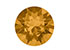 SWAROVSKI ELEMENTS pointed back Rround 1088 Xirius Chaton SS39 8,3mm