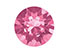 SWAROVSKI ELEMENTS similisteen rond 1088 Xirius Chaton PP14 2mm