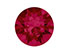 SWAROVSKI ELEMENTS similisteen rond 1088 Xirius Chaton PP32 4mm