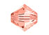 SWAROVSKI ELEMENTS bead 5328
