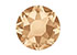 SWAROVSKI ELEMENTS plaksteen 2088 Xirius Rose Enhanced rond SS12 3,1mm