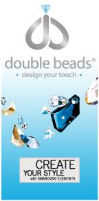 www.beadyourfashion.de - DoubleBeads