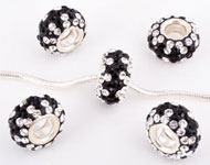 www.beadyourfashion.com - Strass