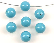 www.beadyourfashion.nl - 10 mm