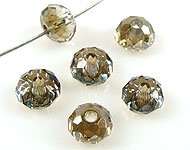 www.beadyourfashion.nl - 8mm