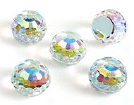 www.beadyourfashion.fr - SWAROVSKI<sup>®</sup> ELEMENTS Fancy Stones