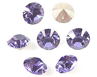 www.beadyourfashion.com - New items 16-03-2012