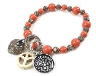 www.beadyourfashion.fr - Projets de bijoux