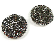 www.beadyourfashion.nl - SWAROVSKI<sup>®</sup> ELEMENTS Synthetics Hotfix