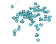 www.beadyourfashion.nl - Rocailles 2 mm (12/0)