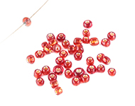 www.beadyourfashion.nl - Rocailles 3 mm (8/0)