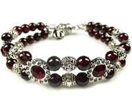 www.beadyourfashion.fr - Kit de bijoux DoubleBeads DeLuxe