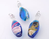 www.beadyourfashion.nl - Spotlight: Underwater World