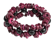 www.beadyourfashion.com - New items 21-10-2014