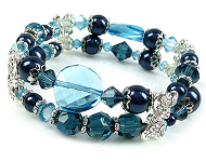 www.beadyourfashion.es - Spotlight: Elegante