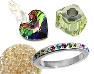 www.beadyourfashion.com - Spotlight: Gift ideas