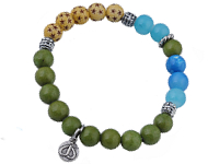 www.beadyourfashion.fr - Spotlight: teintes naturelles