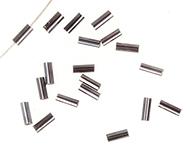 www.beadyourfashion.com - Seed beads 5 mm
