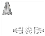 www.beadyourfashion.nl - 5540 Artemis bead