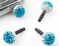 www.beadyourfashion.com - Spotlight: Phone accessories