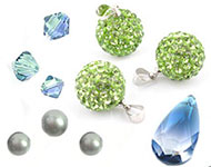 www.beadyourfashion.fr - Spotlight: Cool & Calming shades