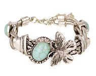 www.beadyourfashion.nl - Nieuwe sieraden