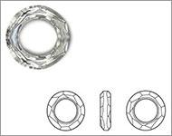 www.beadyourfashion.com - 4139 Cosmic Ring