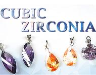 www.beadyourfashion.de - Spotlight: Cubic zirkonia