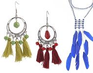 www.beadyourfashion.fr - Nouveaux bijoux de bricolage