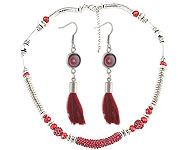 www.beadyourfashion.com - New DIY kits