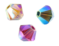 www.beadyourfashion.com - New SWAROVSKI ELEMENTS beads